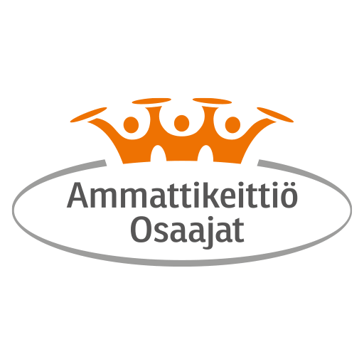 Finnish Professional Catering Association