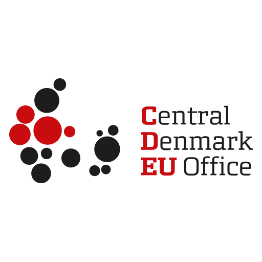 Central Denmark EU-Office