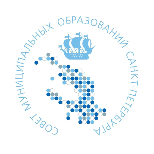 Council of municipalities of Sankt Petersburg