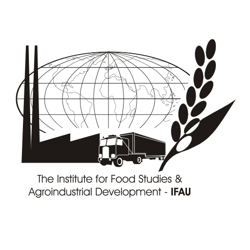 IFAU Institute for Food Studies and Agroindustrial Development