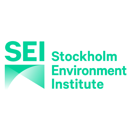 Stockholm Environment Institute Tallinn Centre