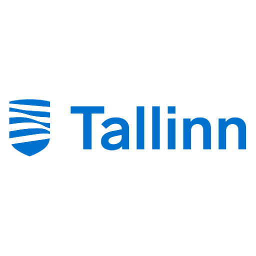 Tallinn City Government