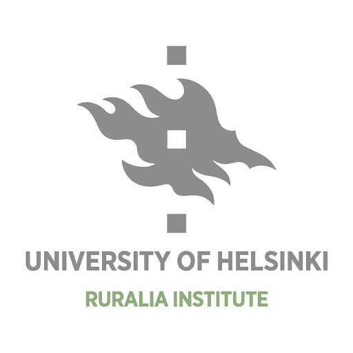 University of Helsinki, Ruralia Institute